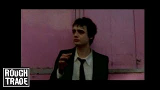 PETER DOHERTY-FOR LOVERS
