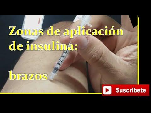 O noua generatie de medicamente pentru diabet zaharat