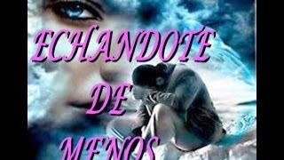 ECHaNDoTe De MeNoS....SieMPRe.. ANDY & LuCaS