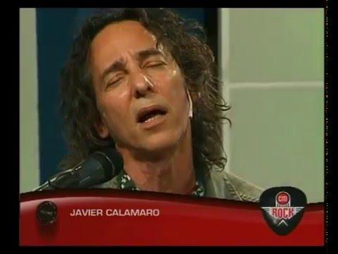 Javier Calamaro video Este momento - Diciembre 2015