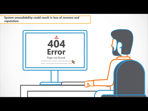 SQL Injection Explanation Video