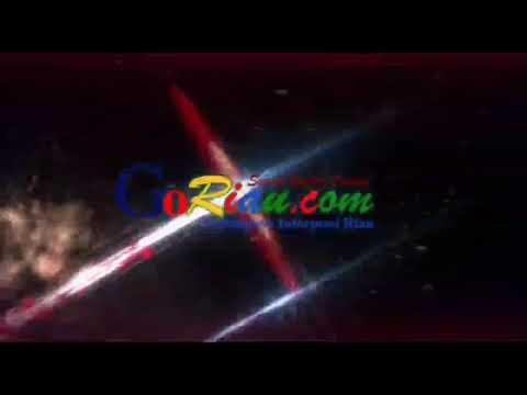 Video: Menko Airlangga Hartarto Dukung Industri Perfilman dan Kampanye Menonton di Bioskop dengan Aman