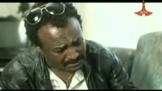 SEW LE SEW PART 111 [FULL VIDEO] ETHIOPIAN Drama SEW LE SEW PART 112 COMING SOON