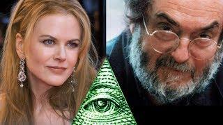 Nuevas Declaraciones De Nicole Kidman Sobre Kubrick Y Los Iluminati