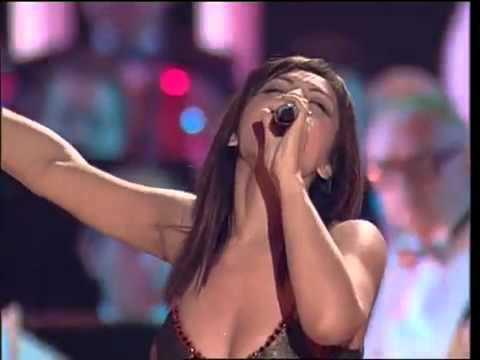 Nune Yesayan – Yerevan   Նունե Եսայան – Երևան Live