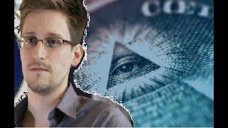 Код доступа 3 серия. Эдвард Сноуден. Тайны резведки США 2017 ( Телеканал Звезда)