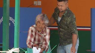 शान्तिपूर्ण वातावरणमा मतदान (फोटो / भिडियो)
