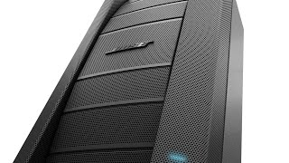 Bose F1 Flexible Array Loudspeaker System Review By Sweetwater