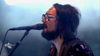 Blaudzun - Powder Blue video