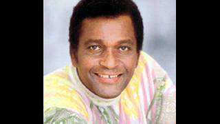 Charley Pride - Amy's Eyes
