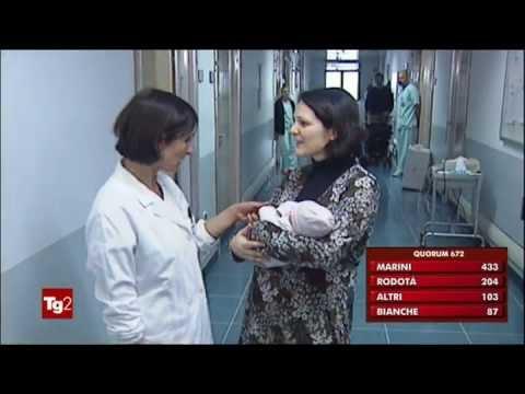 Terapia di sou-dzhok a osteochondrosis cervicale