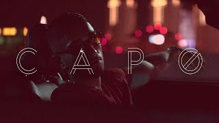 CAPO   Totentanz (prod. Von Jimmy Torrio, SOTT & ZEEKO) [Official HD Video]
