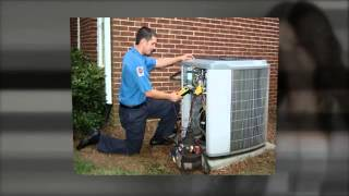 preview picture of video '24 Hour Air Conditioning Repair Allentown PA 610-628-0082 HVAC Repairs'