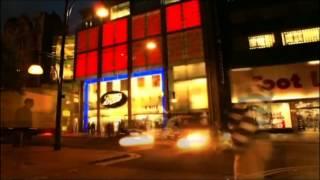 London Club Scene - The Best Clubs in London