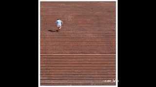 preview picture of video 'Vídeo 2do Taller de Fotografía, Granadero Baigorria. (Rick Palomino)'