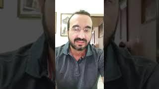 Benjamin Maranhão usa redes sociais e convida amigos e conterrâneos para assistir live