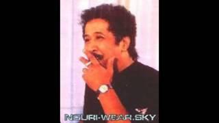 اغاني حصرية Cheb Khaled lacamelle تحميل MP3