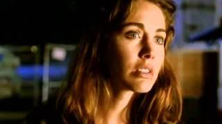 Carnival of Souls (1998) Video