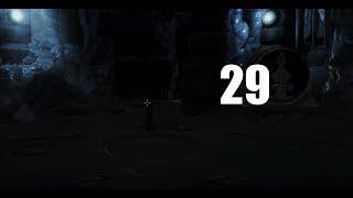 Skyrim Modded Playthrough (1440p) (29) - Caranthir Tower Vault