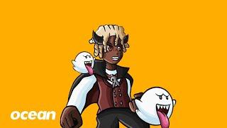 Playboi Carti & Lil Uzi Vert - underworld*! 👻 || WHOLE LOTTA RED TYPE BEAT | Young Cisto