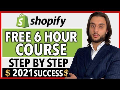 Make money every hour