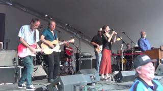 10000 Maniacs - Candy Everybody Wants (The Canyons 2015)