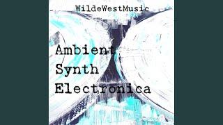 WildeWestMusic - Deep End