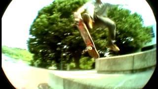 Summer Fresh(joke) Clip 8: Ross Sheer