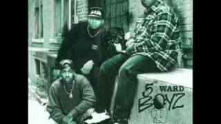 Yukmouth Rap A Lot Mafia