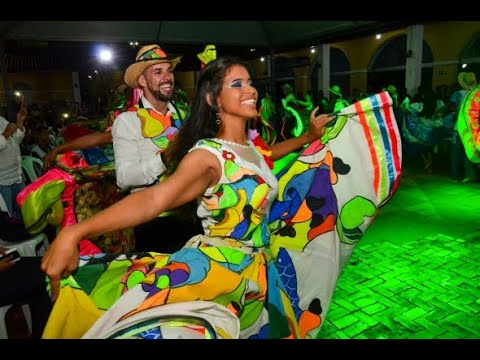 """Cecéu Muniz, Festival de Siriri, Quintal do Rock, feijoadas e violões da UFMT   <font color=""""red"""">assista</font>"""