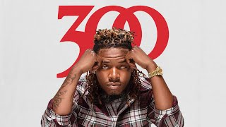 300 Entertainment - Where Rap Careers Die