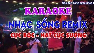 karaoke-nhac-song-lk-tru-tinh-remix-cuc-boc-nhac-song-remix-karaoke-aq-vol-10