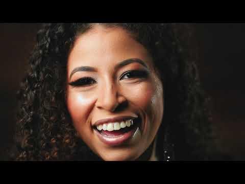 Geovanna Lima - BANHO MARIA (Clipe Oficial)