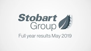 stobart-group-stob-full-year-results-may-2019-29-05-2019