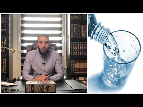 Cesser de boire se rétablit lorganisme
