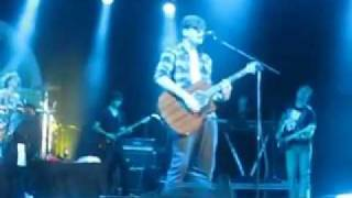 Down With Webster - Big Wheels Live At the CNE 08/30/11