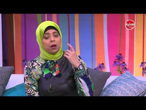 العرب اليوم - تفسير رؤية الحمل في بنت أو ولد في المنام