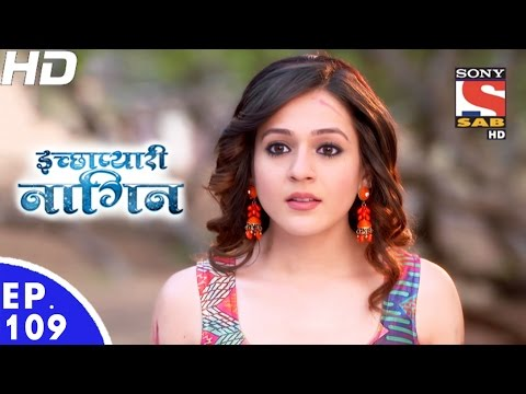 Download Icchapyaari Naagin - इच्छाप्यारी नागिन - Ep 109 - 24th Feb, 2017 HD Mp4 3GP Video and MP3