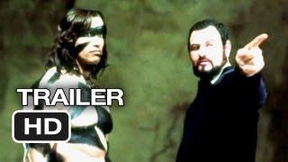 Milius (2013) Video