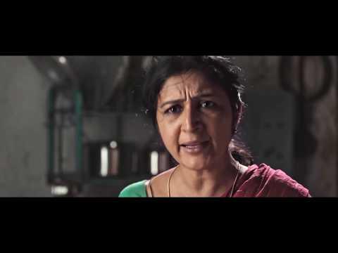 നിന്റെ ഭർത്താവിനെ ഞാൻ ഇതുവരെ ഒന്നിനും വിളിച്ചിട്ടില്ലെടീ | New Released Malayalam Movies