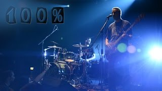 Video 100% - Naming of the One (Official video, 2014) [HD]