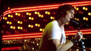 Joe Nichols - Tequila Makes Her Clothes Fall Off (Long Version)