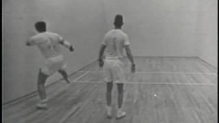 1952 1964  Ken Schneider, Plakan, Bob Brady, Sloan, Hershkowitz, O & R Obert, Elbert, Coyle, Gus