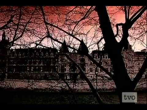 The Romantics - Liberty (BBC Documentary)