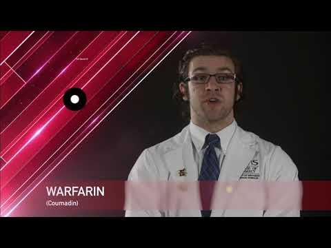 A prosztatagyulladás gyors diagnosztizálása