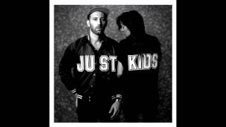 Mat Kearney - Let It Rain (from album Just Kids)