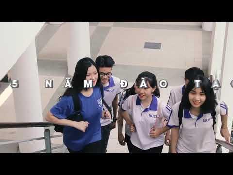 NUCE-InTech 2021 - Introduction