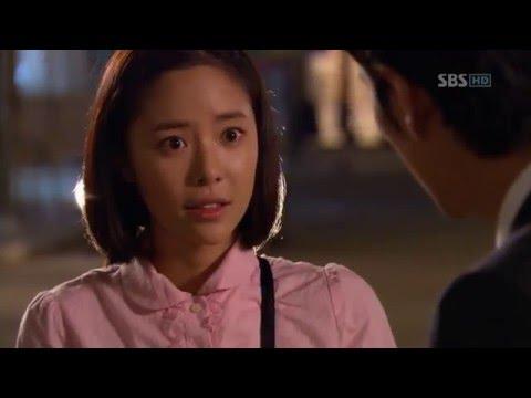 GIANT - Episode: 18 / Mi Joo and Min Woo meets again