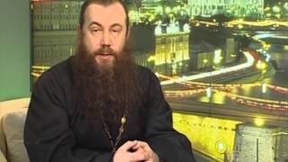 Как правильно поминать усопших по-христиански?
