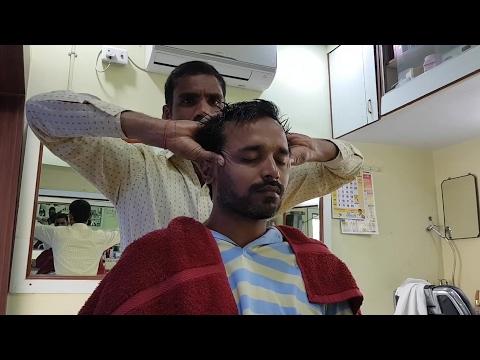 Prevenzione delle complicanze di ernia intervertebrale